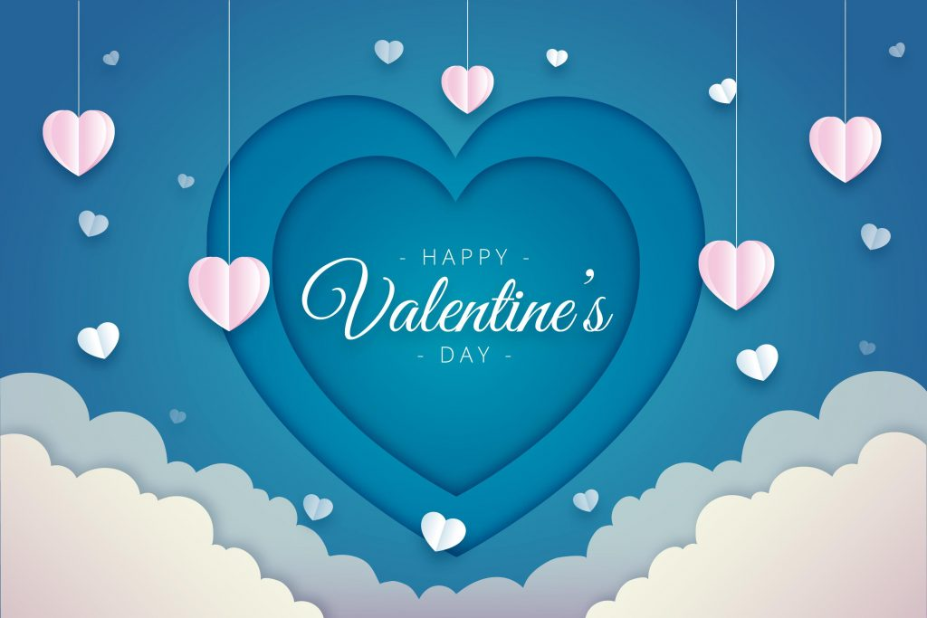 paper_heart_valentine_day_style